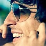 Profile picture of Colin