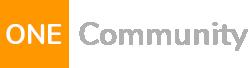 OneCommunity